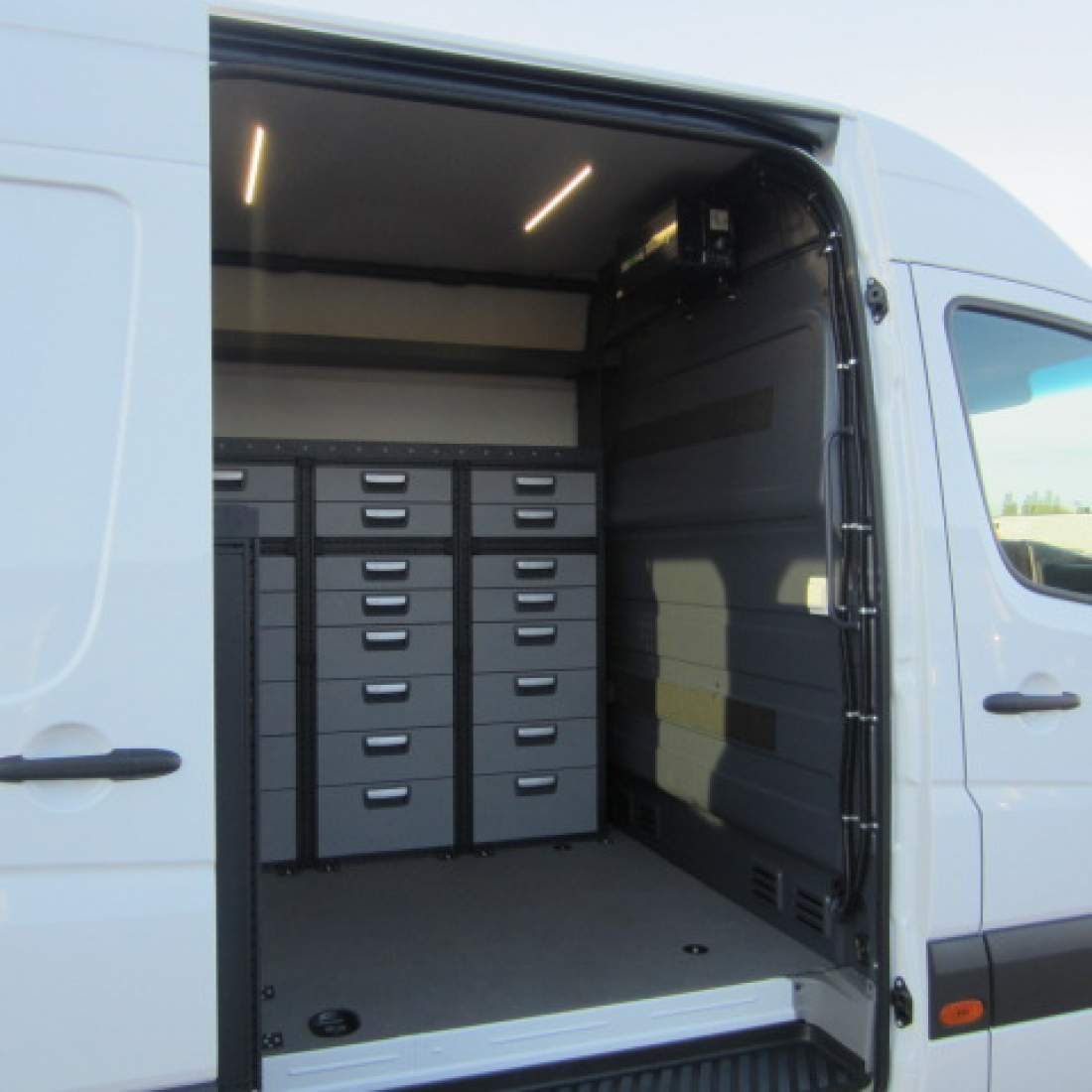 product/sdra-hallands-kraft-sprinter-002
