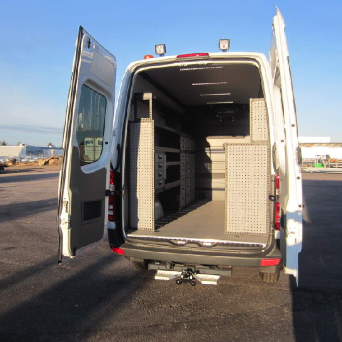 product/sdra-hallands-kraft-sprinter-005